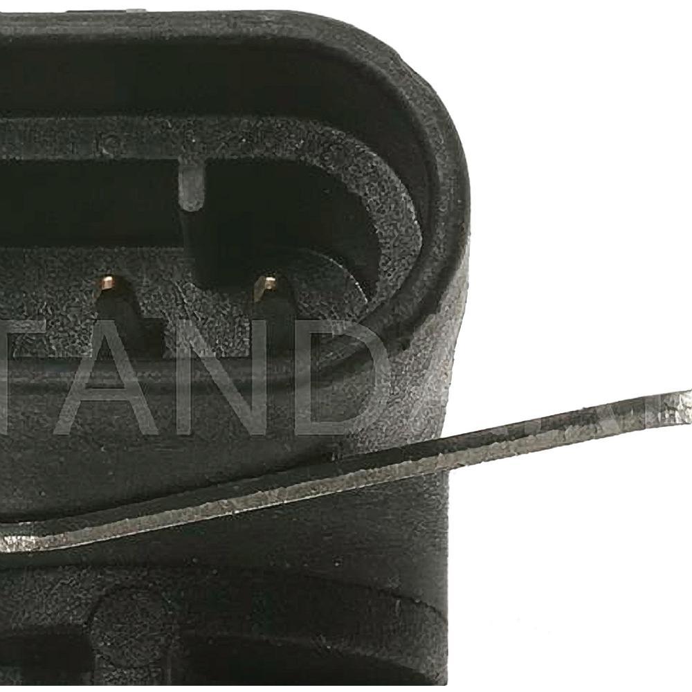 Standard Motor Products PC244 Camshaft Sensor Standard Ignition