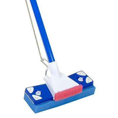 All-In-One Sponge Mop