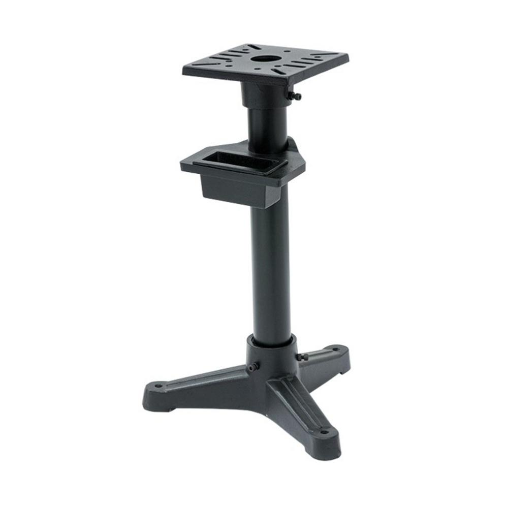 Jet Pedestal Stand For 6 In To 10 In Bench Grinders