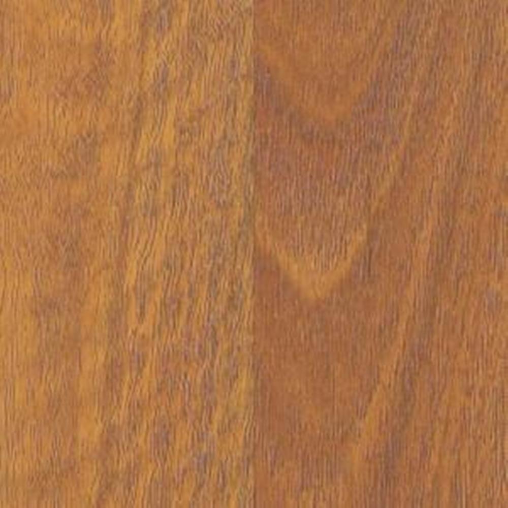Shaw Laminate Flooring Tropic Cherry: Shaw Native Collection Warm Cherry Laminate Flooring