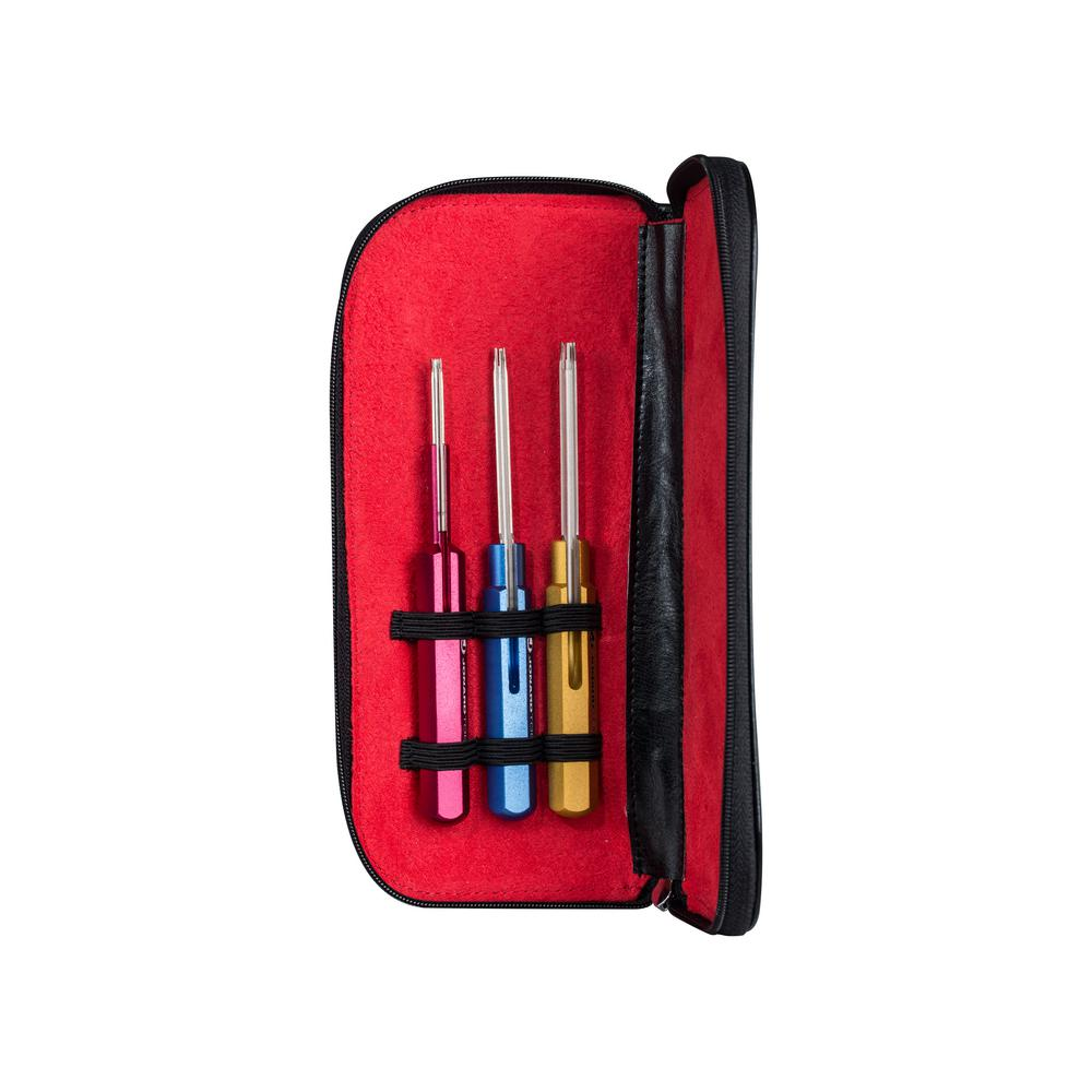 Insertion Tool Kit