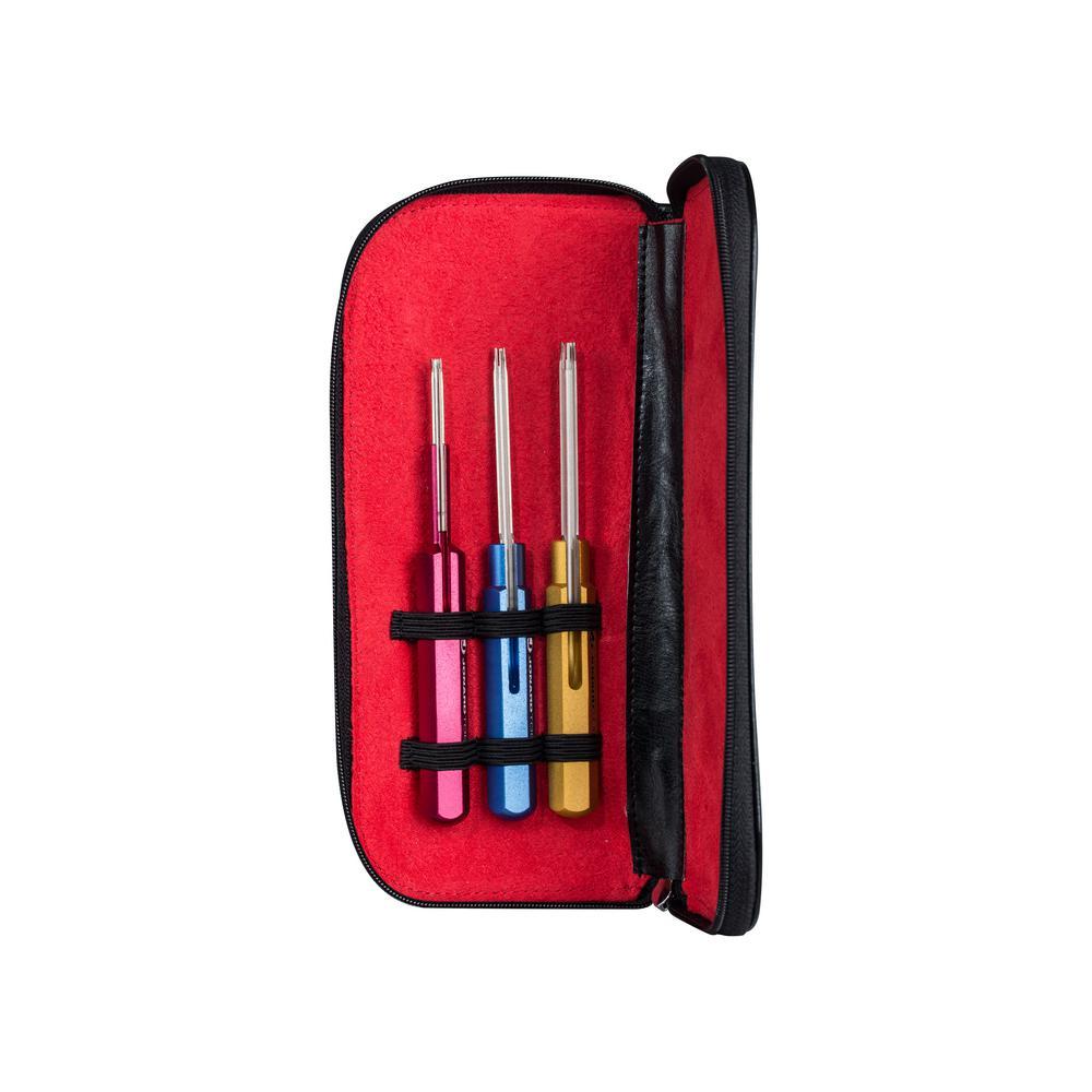 Insertion Tool Kit