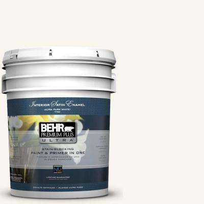 #PR-W13 Crystal Cut Paint