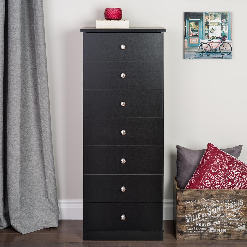 of bedroom and home design drawer tall chests drawers ideas for good dresser