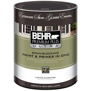 Can I Paint Galvanised Steel With Masonry Paint