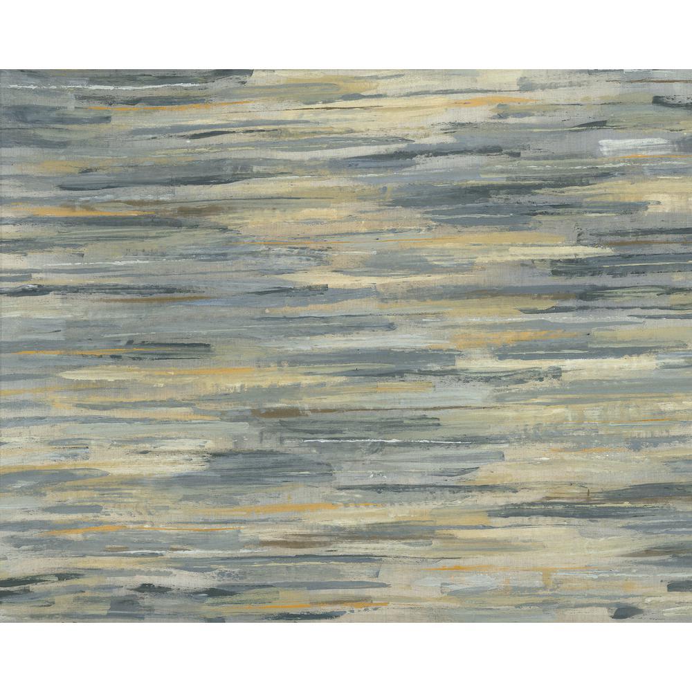 Abstract Texture Wall Mural