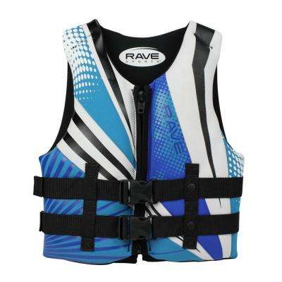 Youth Neoprene Life Vest