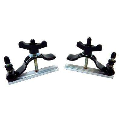 Clamp-Regular (Set of 2)