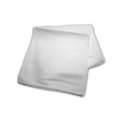 MicroSwipe Kitchen and Bath Microfiber Cleaning Cloths