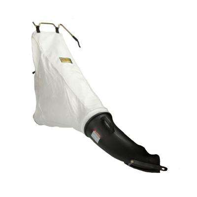 33 in. Wide Cut Bagger for Wide Area Walk-Behind Mower