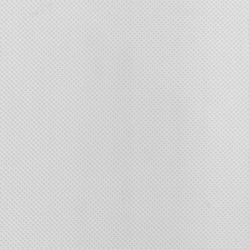 White Diamond Shelf Liner (Set of 6)