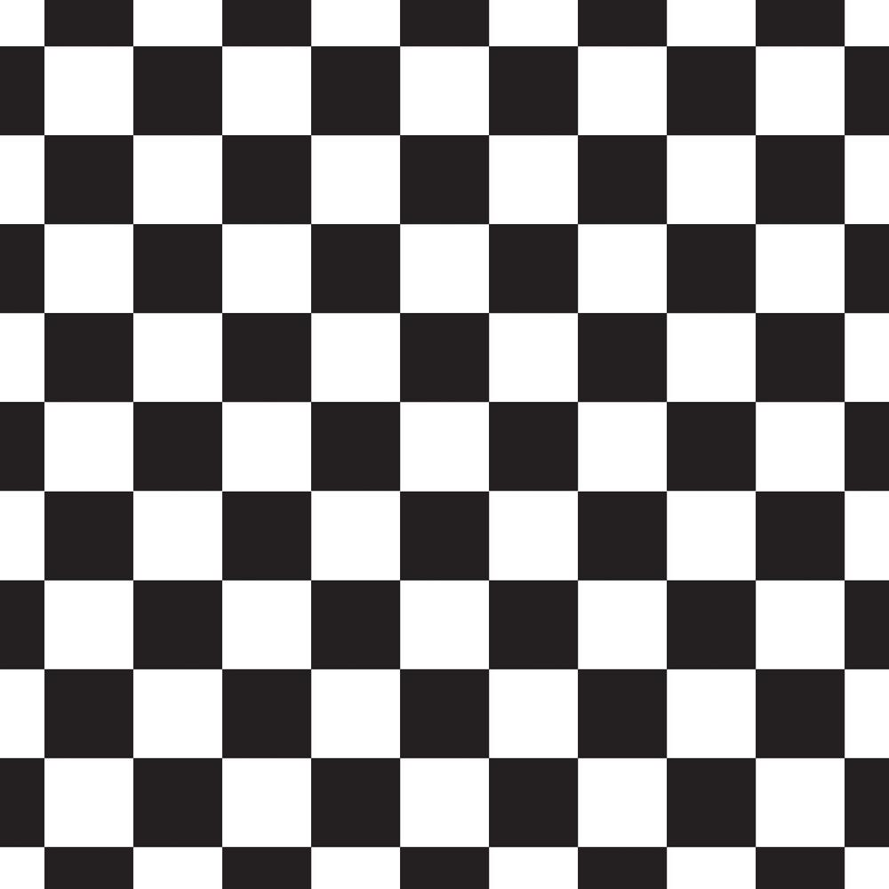 wilsonart 5 ft x 12 ft laminate sheet in checkered flag with