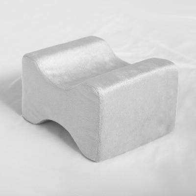 Memory Foam Knee Pillow