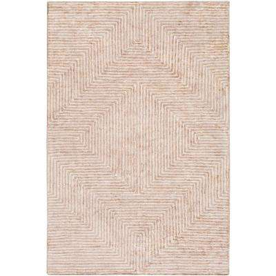 Kastav Medium Gray 12 Ft X 15 Indoor Area Rug