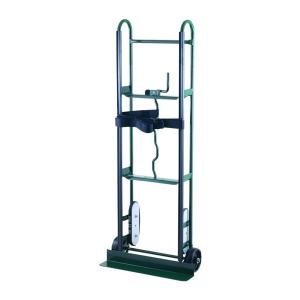 Harper 800 lbs. Capacity Appliance Hand Truck by Harper