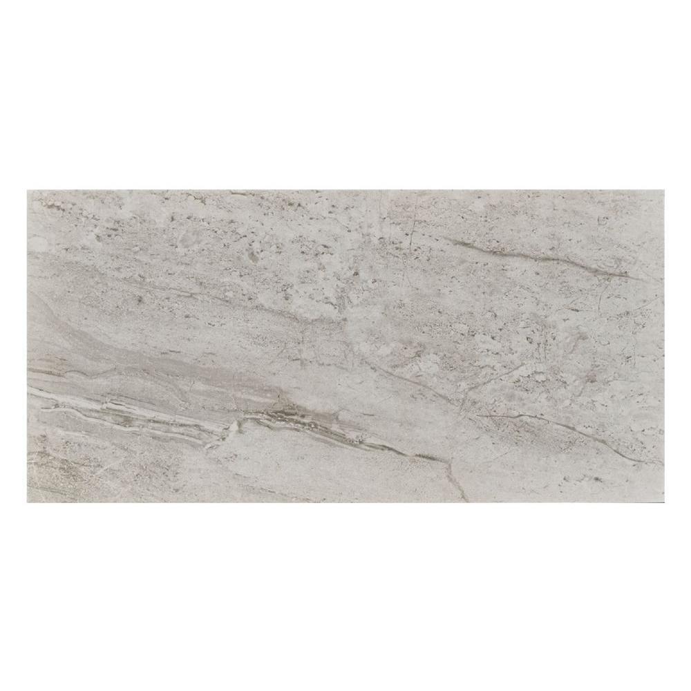 Mono serra pietra bella grigio 12 in x 24 in porcelain floor and mono serra pietra bella grigio 12 in x 24 in porcelain floor and wall tile 1668 sq ft case 9701 the home depot dailygadgetfo Gallery