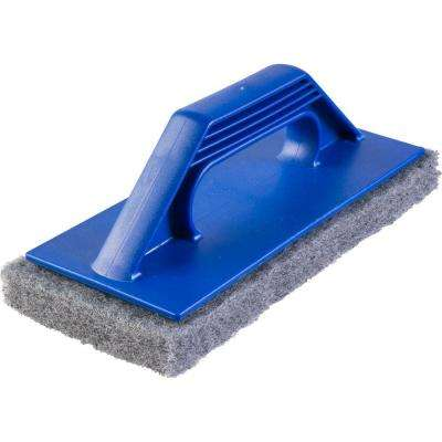 X-Large Grout Pad