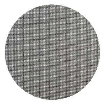 17 in. Sand Screen Disc 120 Grit (10-Pack)