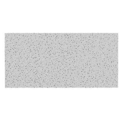 2 ft. x 4 ft. Radar Lay-In Ceiling Panel (8-Pack)