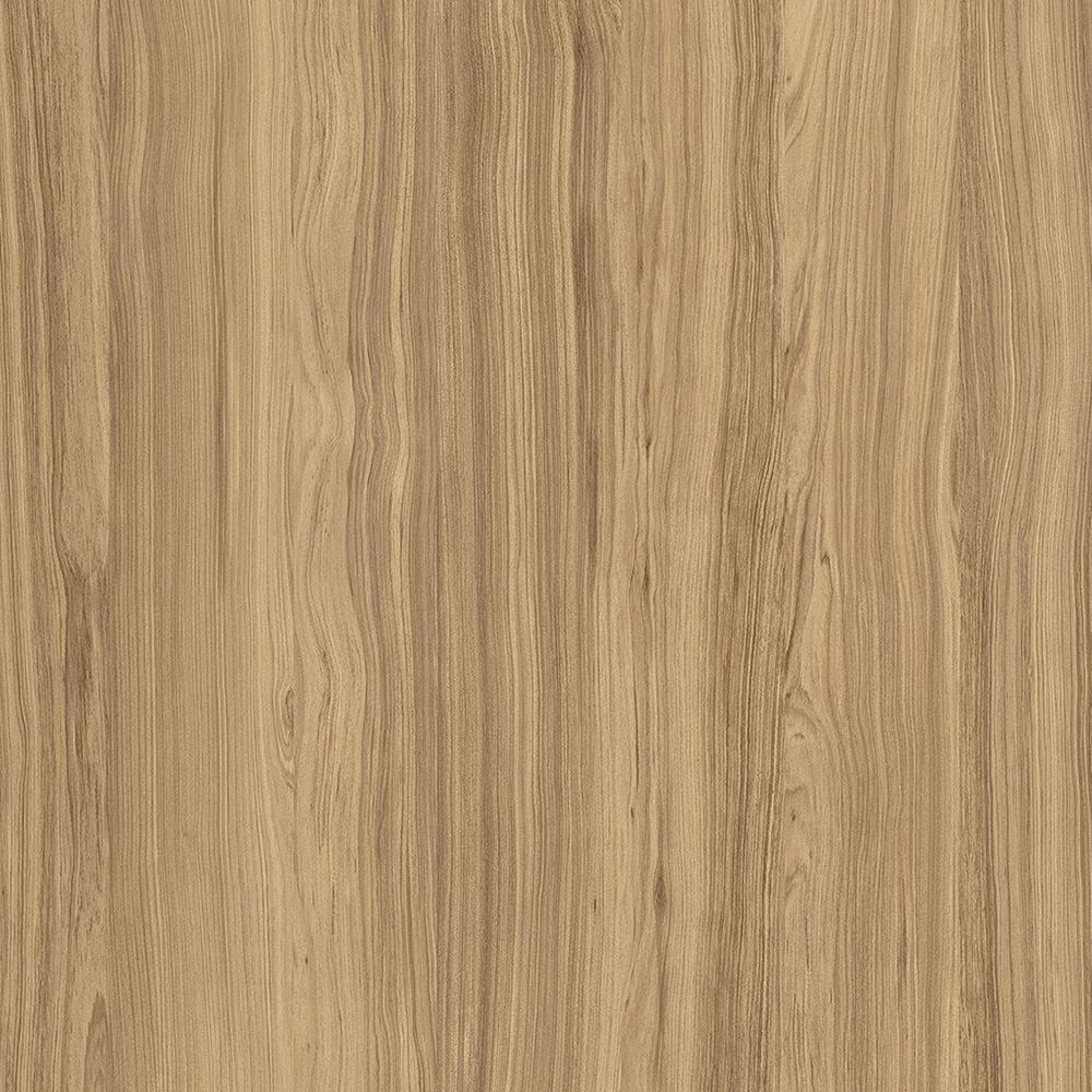 Wilsonart 48 in x 96 in laminate sheet in fawn cypress for Laminate sheet flooring