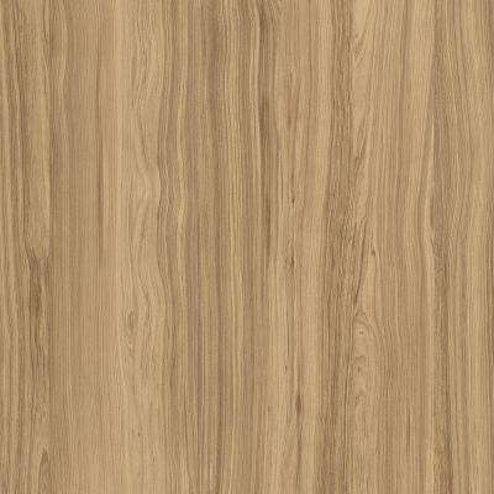 48 in. x 96 in. Laminate Sheet in Fawn Cypress Premium Casual Rustic