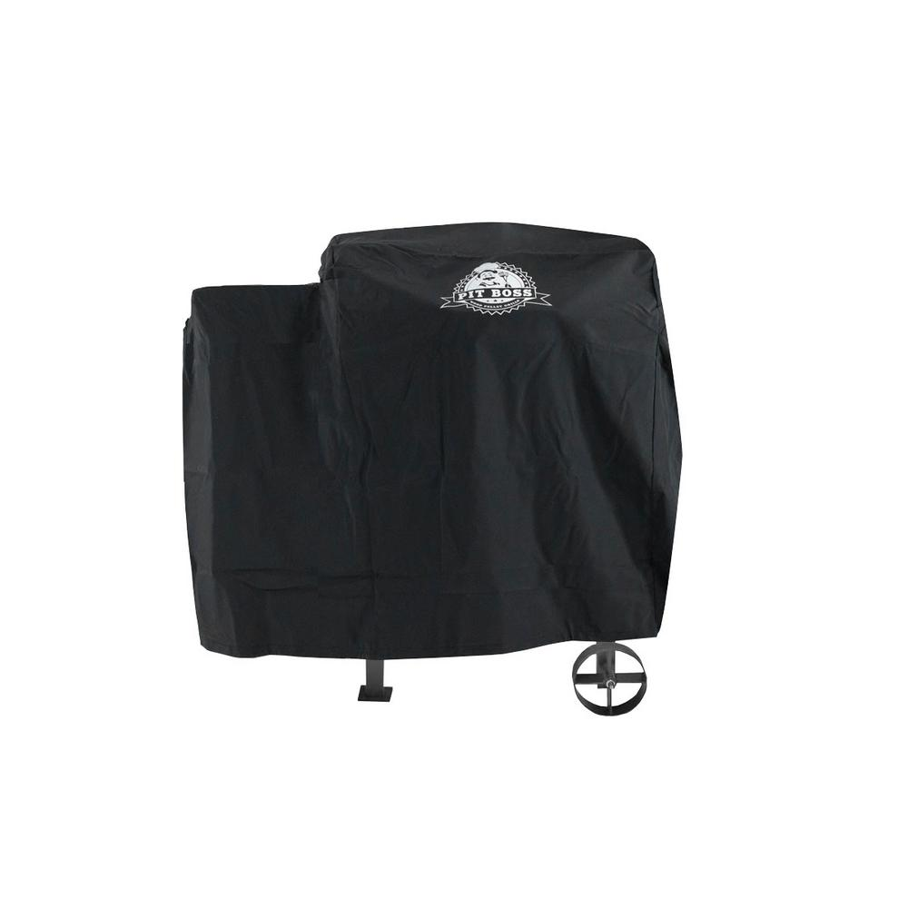 Pit Boss 700FB BBQ Cover-73700 - The Home Depot