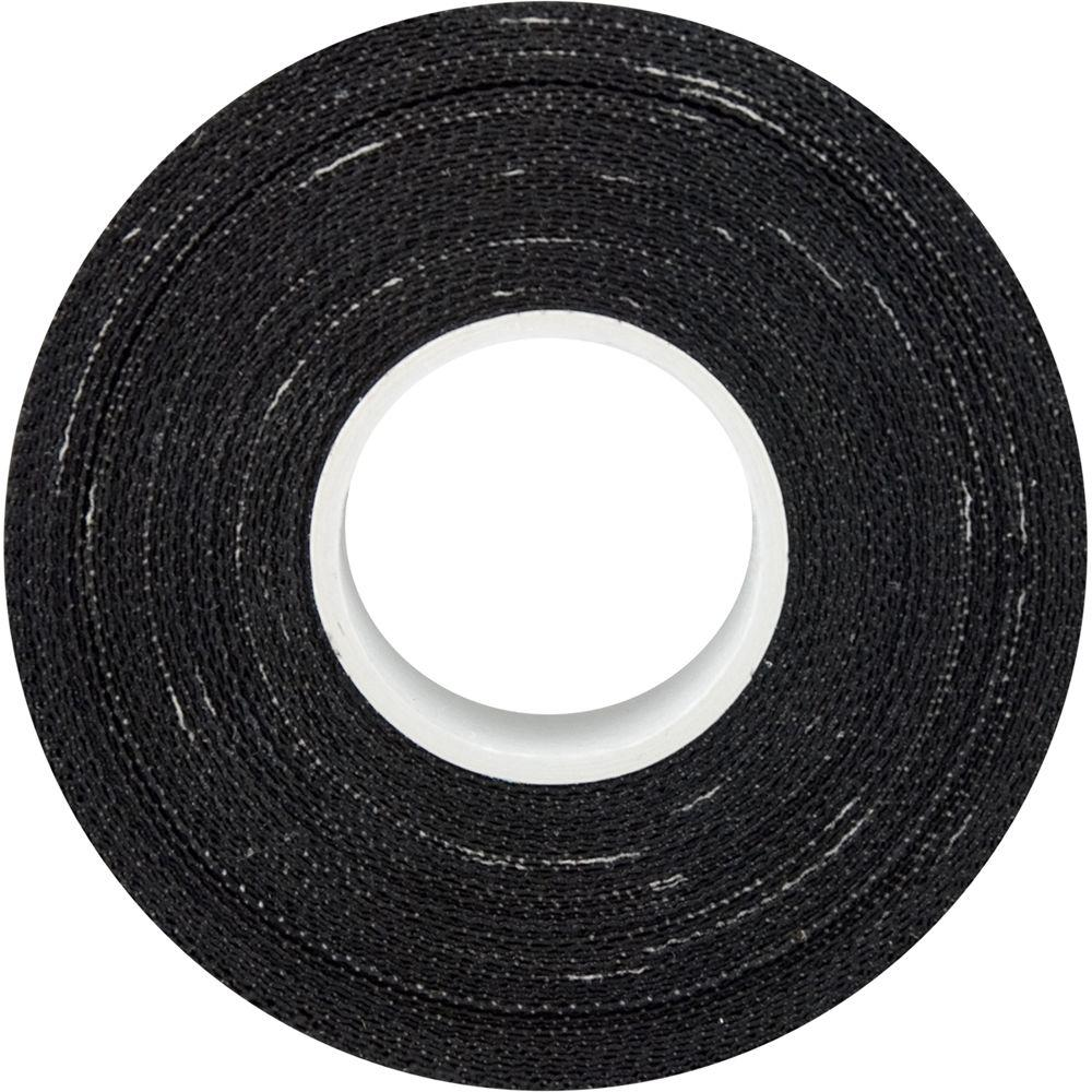 GE 3/4 in. x 25 ft. Fabric Friction Tape-DISCONTINUED