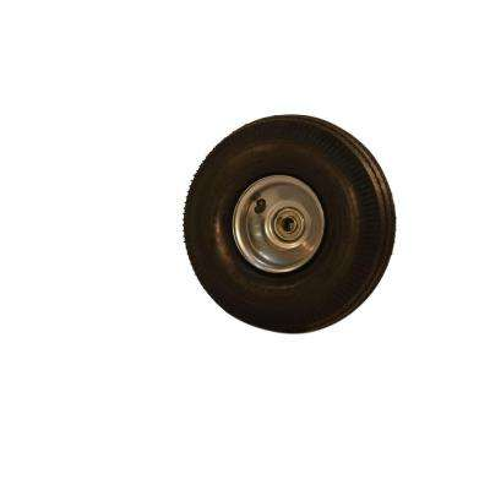 10 in. Pneumatic Wheel