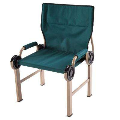Disc-Chair