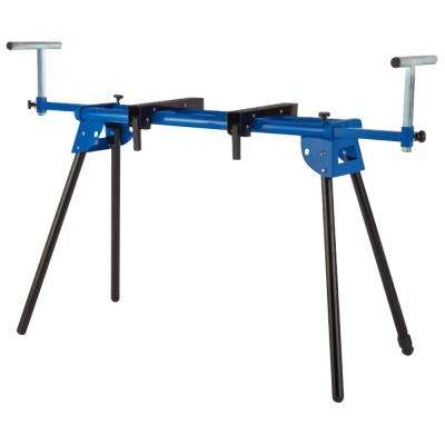 39-3/4 in. Miter Saw Stand