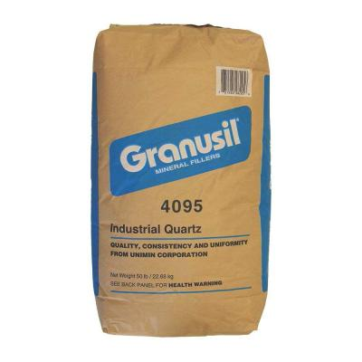 Quikrete 50 lb  Play Sand-111351 - The Home Depot