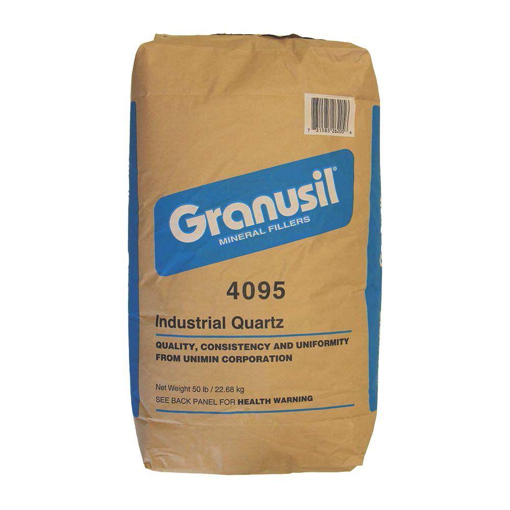 granusil-cement-concrete-aggregates-520-