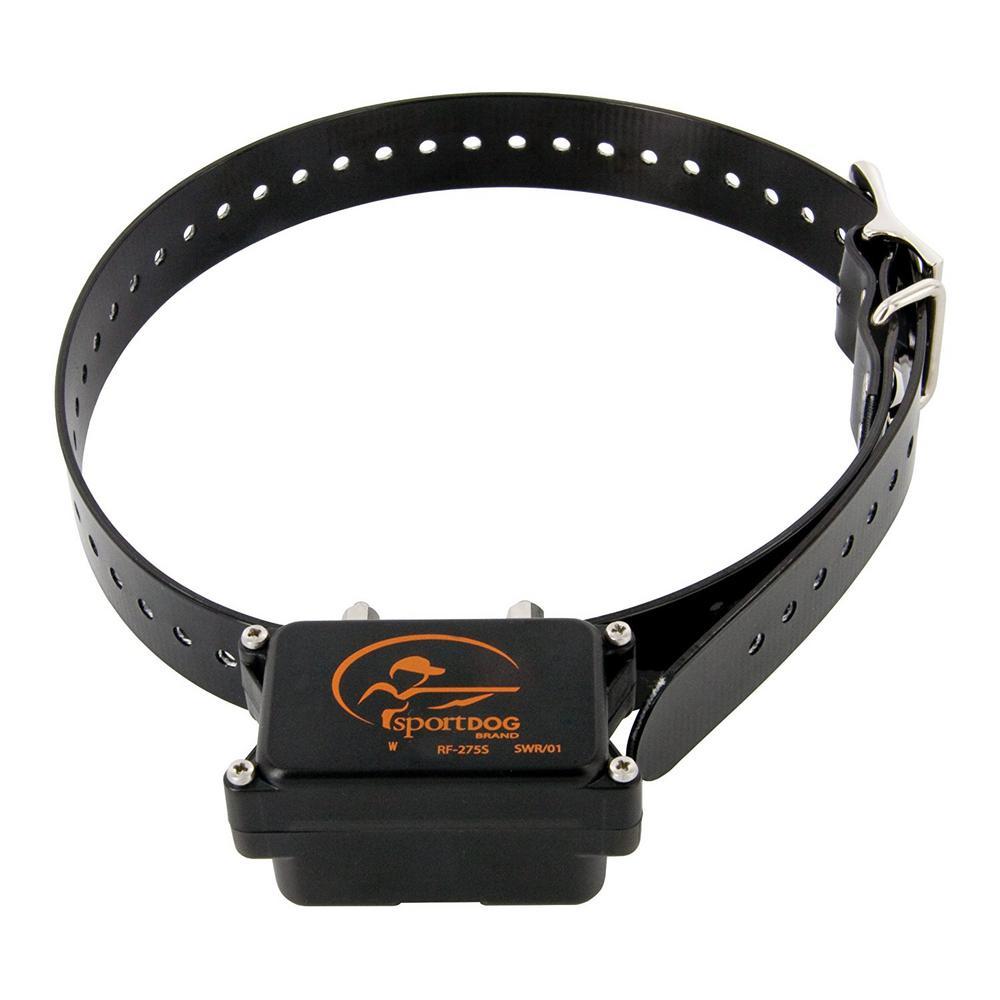 Receiver Collar for SDF-100A
