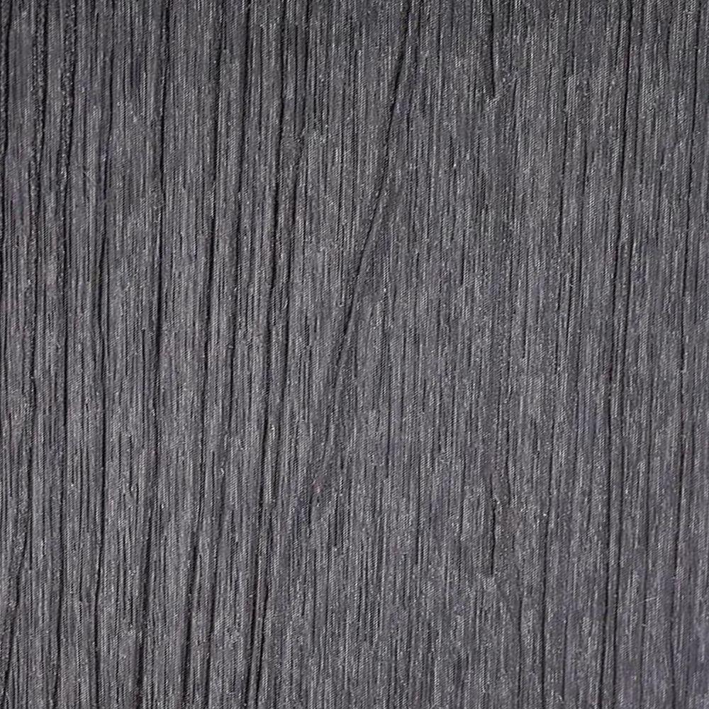 Naturale 5/8 in. x 7 in. x 16 ft. Hawaiian Charcoal Fascia Composite Decking Board