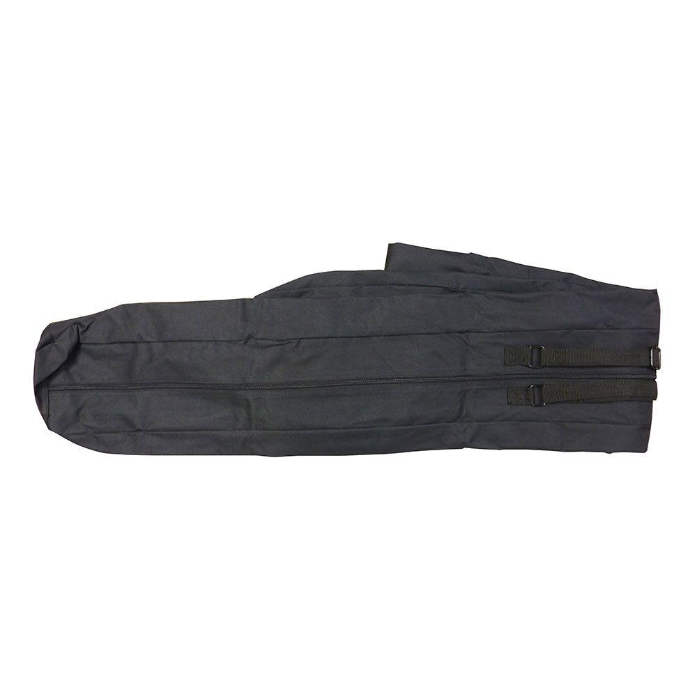 Elite Screens Carrying Bag for F80H Floor Pull Up Screen