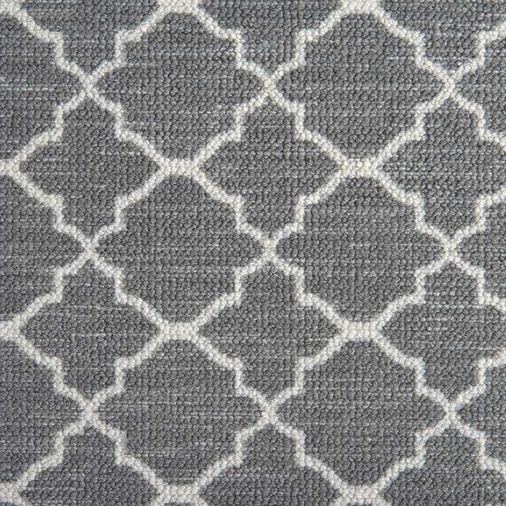 Verandah - Color Storm Pattern 13 ft. 2 in. Carpet