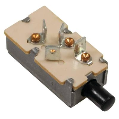 New Safety Switch for Black & Decker Various Electric Corded Lawn Mowers 681064-01