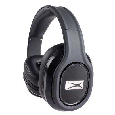 Evolution 2 Bluetooth Headphones
