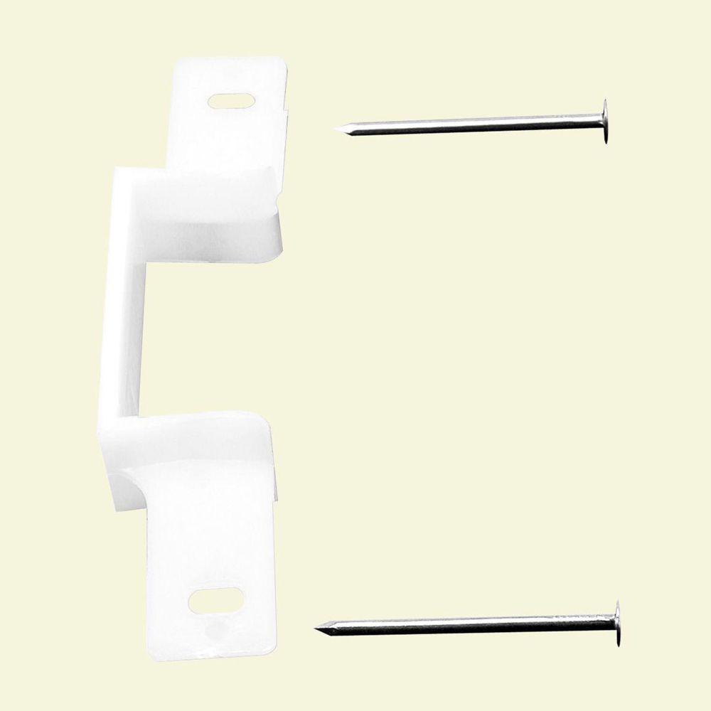 Etonnant Prime Line Nylon Pocket Door Bottom Guide