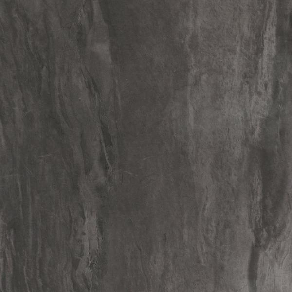 Raven 12 in. W x 12 in. L Peel and Stick Floor Vinyl Tiles (20 tiles, 20 sq. ft. case)