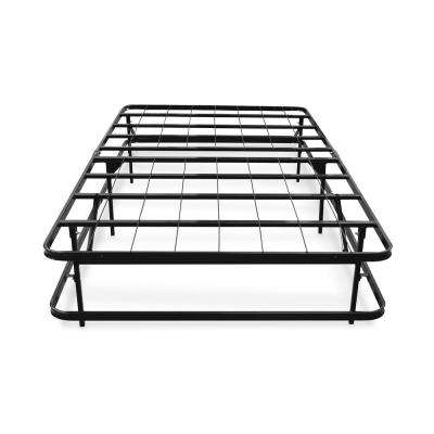 Twin OneBase Foundation and Bed Frame