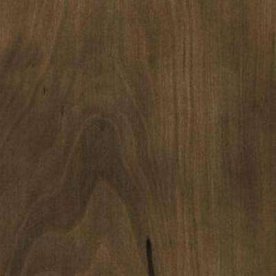 Native Collection Gray Pine Laminate Flooring - 5 in. x 7 in. Take Home Sample