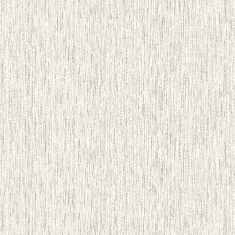York Wallcoverings Taupe Grasscloth Strippable Non Woven: York Wallcoverings Sisal Grasscloth Wallpaper-VX2264
