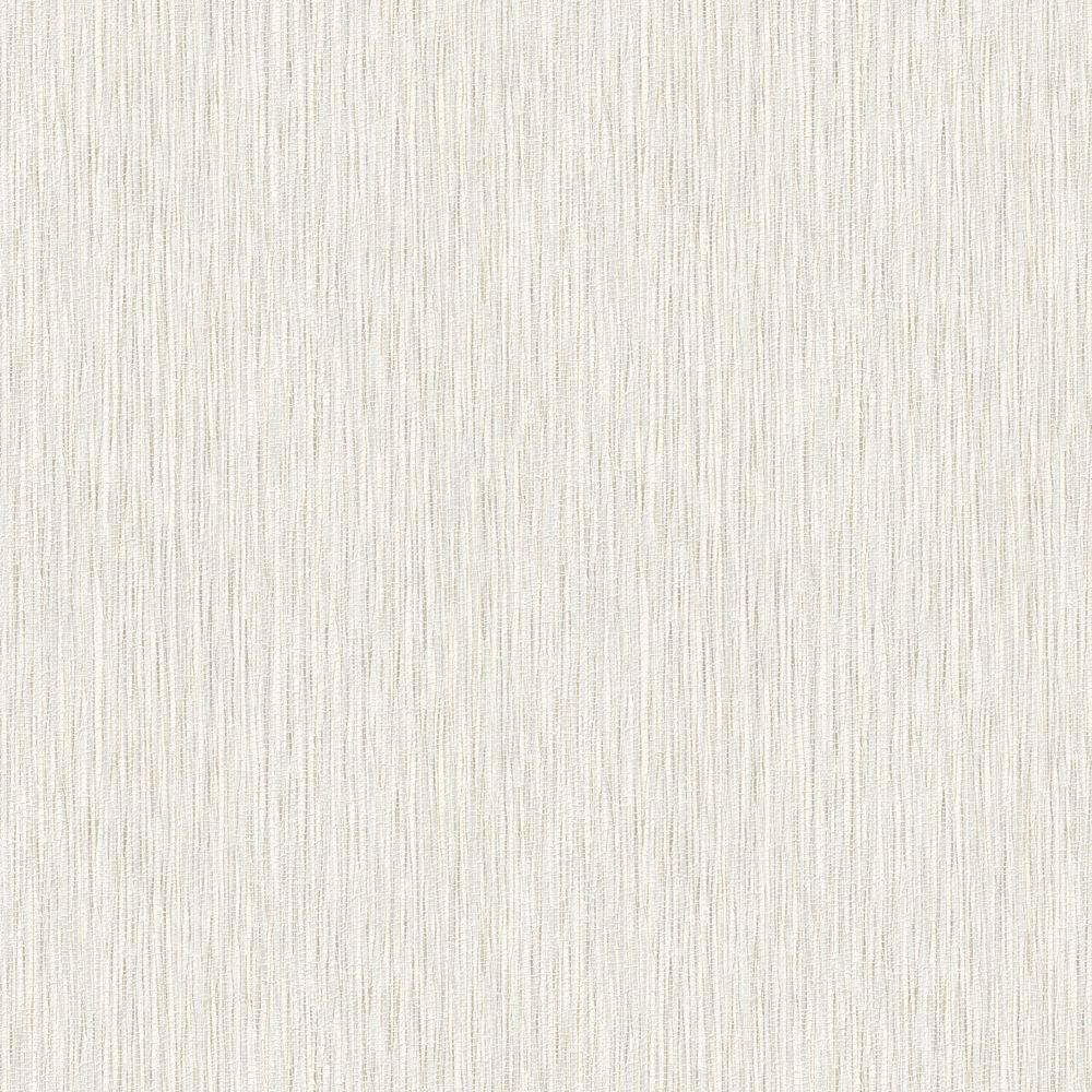 Grasscloth Natural Natural Wallpaper Sample
