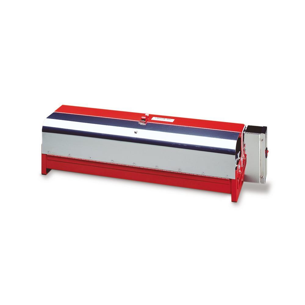 HotBox PVC Bender 0.5 - 2 in.