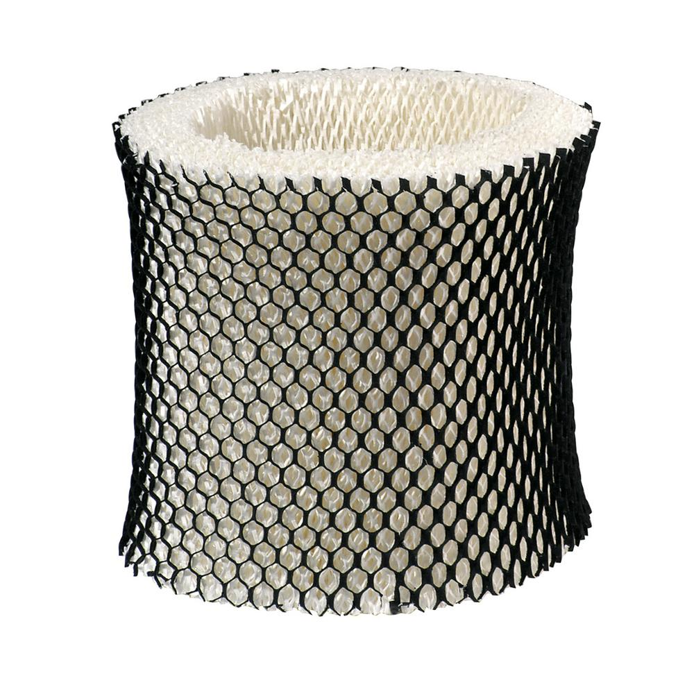 Holmes Honeywell Cool Mist Humidifier Filter