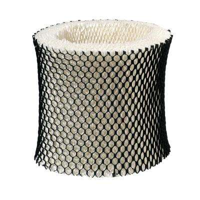 Honeywell Cool Mist Humidifier Filter