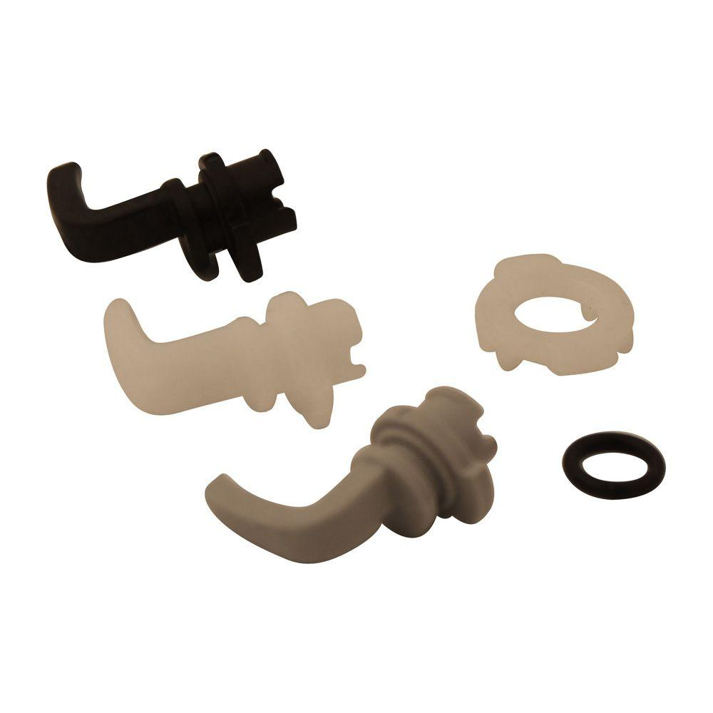 American Standard Cam Assembly for Speed Connect Drain-M962430-0070A ...