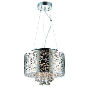 Chandeliers Store At Home Sensation