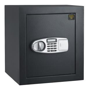 Fire Proof Electronic Digital Safe Home Security Heavy Duty
